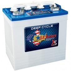 US Battery US 8VGCHC XC