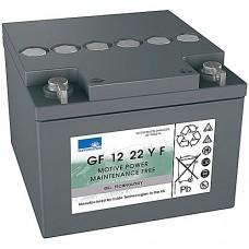 Sonnenschein GF 12 022 Y F