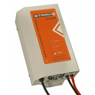 Зарядное устройство Stark ProHF E 36-20