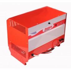 Зарядное устройство Ventura Eco D 80-80
