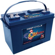 US Battery US 27 DCXC