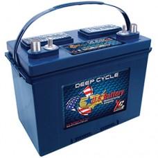 US Battery US 24 DCXC