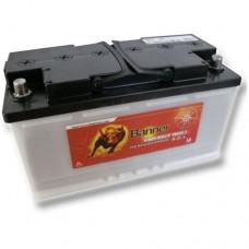 Тяговый аккумулятор Banner Marine 100 (Energy Bull 957 51)