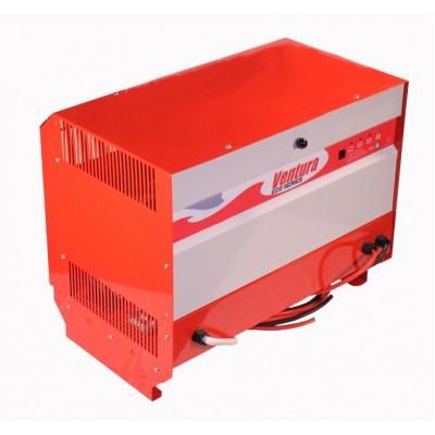 Зарядное устройство Ventura Eco D 36-80