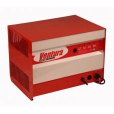 Зарядное устройство Ventura Eco E 24-60