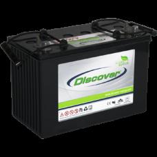 Тяговый аккумулятор Discover EV31A-A