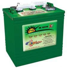 U S Battery RE GC2H XC