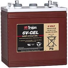 Trojan 6V-GEL