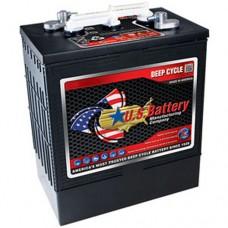 US Battery US 305 XC