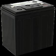 Тяговый аккумулятор Discover EV506G-170