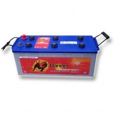 Тяговый аккумулятор Banner Marine 130 (Energy Bull 960 51)