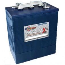 US Battery US 305 HC XC