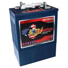 US Battery US L16 HC XC