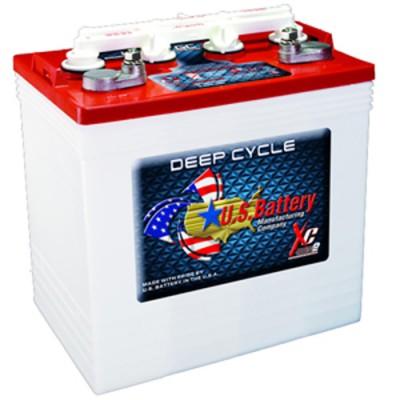 US Battery US 8VGC XC